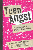 Teen Angst Pdf/ePub eBook