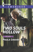 Two Souls Hollow ebook
