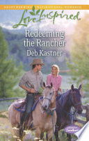 The Rancher [Pdf/ePub] eBook