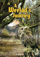 Pdf A Weelad's Journey