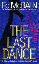 The Last Dance Pdf/ePub eBook