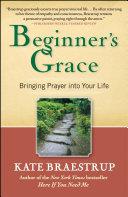 Beginner's Grace [Pdf/ePub] eBook