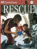 DK Eyewitness Books  Rescue