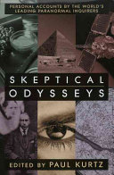 Skeptical Odysseys