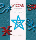 The Wiccan Handbook Book PDF