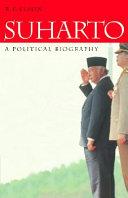 Pdf Suharto