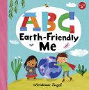 ABC for Me: ABC Earth-Friendly Me Pdf/ePub eBook
