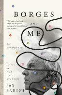 Borges and Me Pdf/ePub eBook