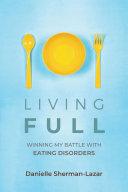 Living FULL