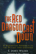 The Red Dragon Cast Down