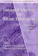 Issues of Identity in Music Education