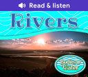 Rivers Pdf/ePub eBook