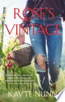 Rose s Vintage