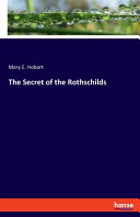 The Secret of the Rothschilds