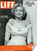 Apr 7, 1952