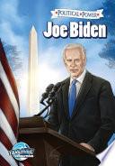 Political Power  Joe Biden