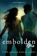 Embolden: (forbidden Book 2)