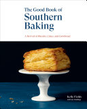 The Good Book of Southern Baking Pdf/ePub eBook