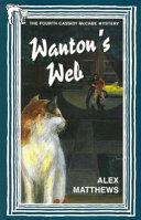 Wanton s Web