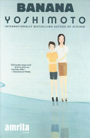 link to Amrita in the TCC library catalog