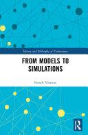 From Models to Simulations [Pdf/ePub] eBook