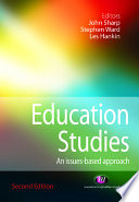 Education Studies