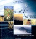 Aux 4 saisons de l'Auvergne