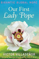 Pdf Our First Lady Pope