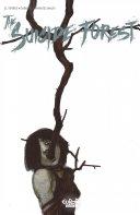 The Suicide Forest #3 Pdf/ePub eBook
