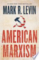 American Marxism image