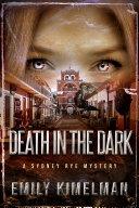 Death in the Dark [Pdf/ePub] eBook