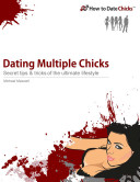 Pdf Dating Multiple Chicks: Secret Tips & Tricks