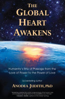 The Global Heart Awakens