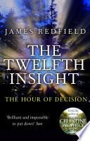 The Twelfth Insight Book