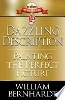 Read Online Dazzling Description: Painting the Perfect Picture For Free