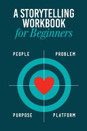 Storytelling Workbook for Beginners