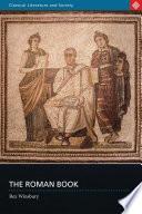 The Roman Book