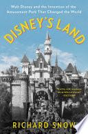 Disney s Land