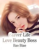 Pdf Career Life- Love Beauty Boss Telecharger