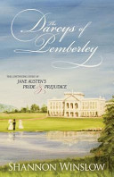 The Darcys of Pemberley