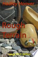 Rough Terrain (LP)