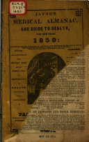 Dr  D  Jayne s Medical Almanac and Guide to Health