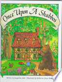 Once Upon a Shabbos