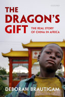 The Dragon s Gift