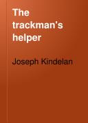 The Trackman s Helper