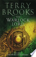 The Warlock Lord