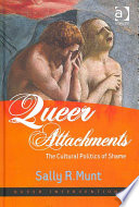 Queer Attachments