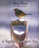 Vegetable Gardener s Year