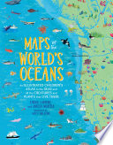Maps of the World s Oceans