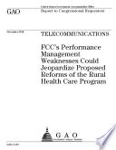 Telecommunications Book PDF